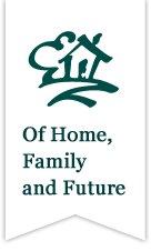 OHFF Logo Banner jpeg