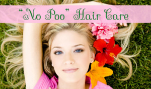 no-poo-hair-care