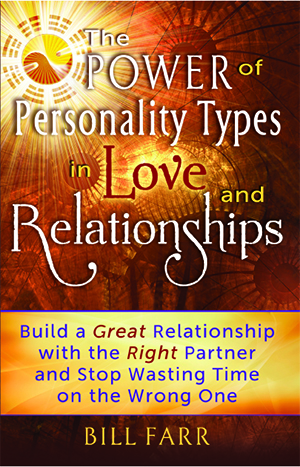 power_of_personality_layout.indd